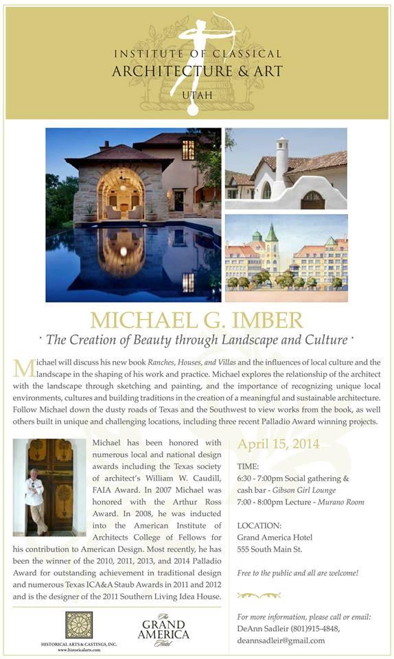 2014.4.15_Michael Imber-Beauty