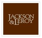 Jackson&Leroy