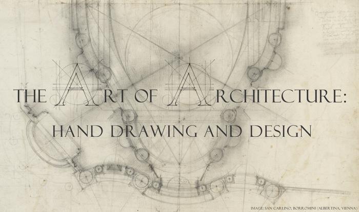 art-of-architecture-website-banner_21116_1280