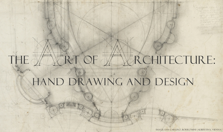art-of-architecture-website-banner_21116_1280