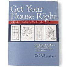 021234030-01-get-your-house-right-main