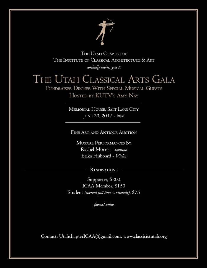 ICAA Classical Arts Gala Invitation may update.jpg