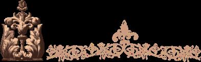 TAS-Logo-v3-O