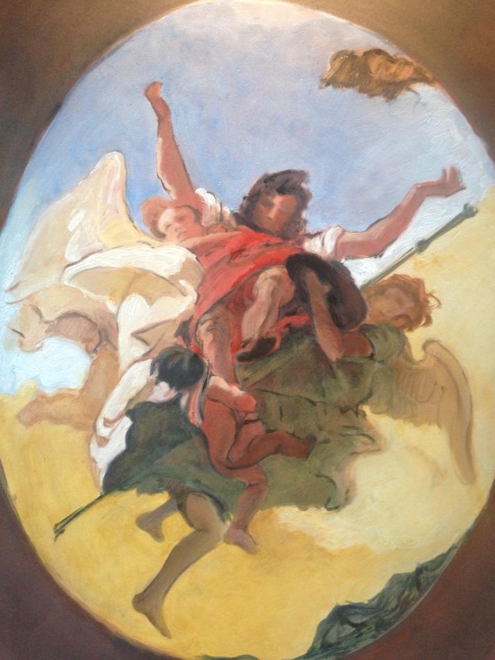 C Strange - Tiepolo oil sketch copy