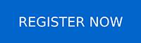 register-now-button-dark-blue-hi sm