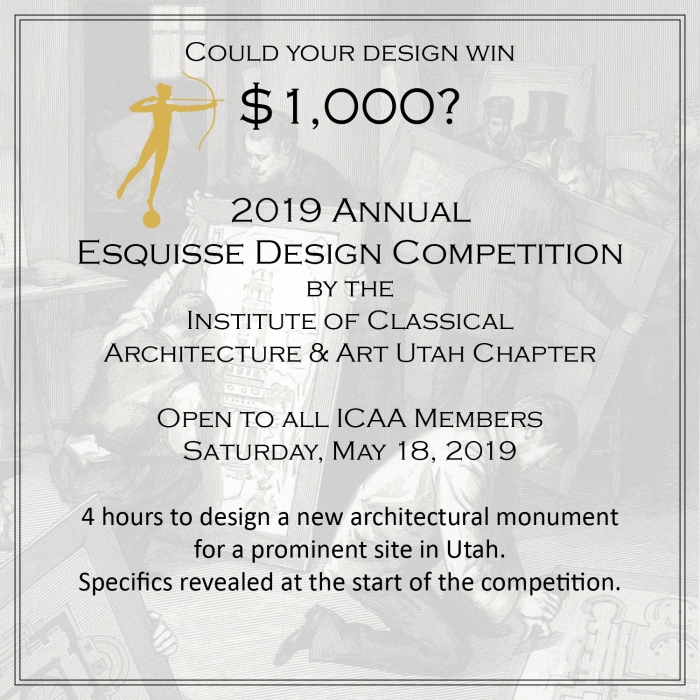 Esquisse Competition flyer.jpg